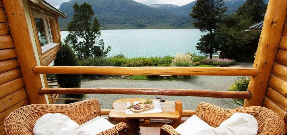 Hôtel de Charme dans la Région des Lacs